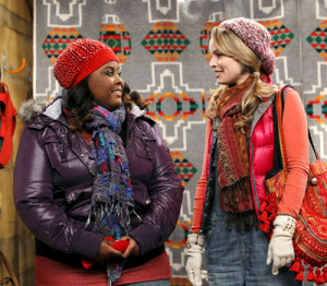 Good Luck Charlie Pictures