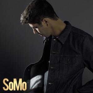 SoMo-SoMo-2014-1000x1000.png