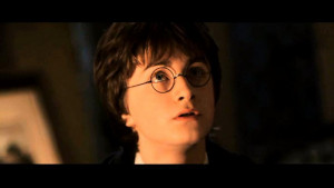 Harry-Potter-and-the-Chamber-of-Secrets-harry-potter-4066338-852-480 ...