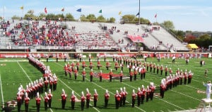 Marching Band Quotes 10 other bands to play in