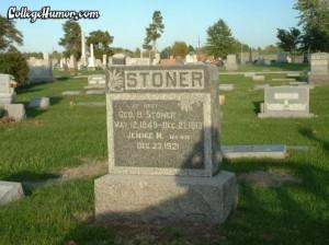 Funny Stoner Quotes from Marijuana Movies – Part 1   Marijuana ...