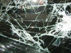 Stock Texture Broken Glass
