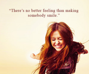 Miley Cyrus Quotes Tumblr