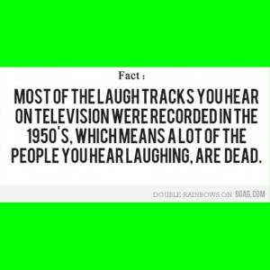 Humor Quotes Jokes Funny