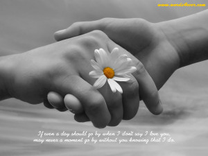Beautiful Quotes For Your Beautiful Day