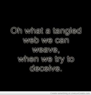 what_a_tangled_web_we_weave-513517.jpg?i