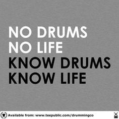 force more marching band drumline quotes band geek drummers life band ...