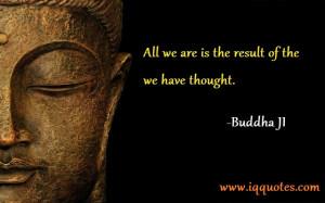 positive-buddha-quotes