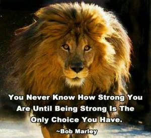 Bob Marley quote quotes   Bob Marley Quotes