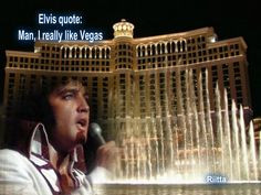 ... quotes creations quote s s picture s s videos favorite quotes elvis