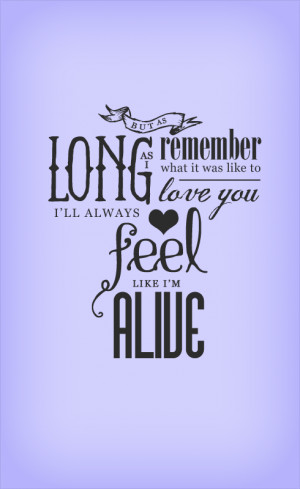 tmi_quotes_typography__4_by_blind_jess-d53yknb.png