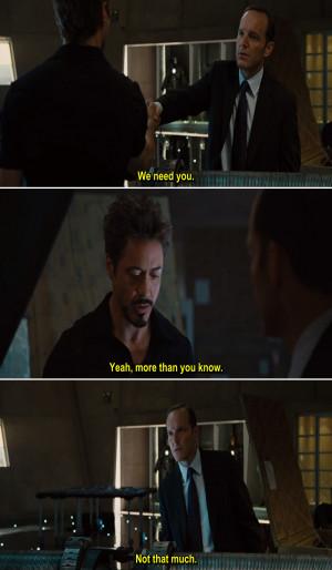 Iron Man 2 Movie Quote-4