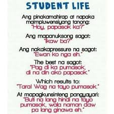 tagalog funny jokes quotes tagalog funny jokes quotes tagalog funny