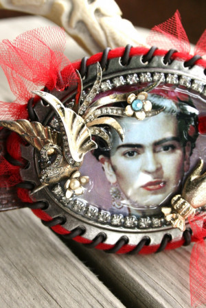 Frida Kahlo Quotes In Spanish