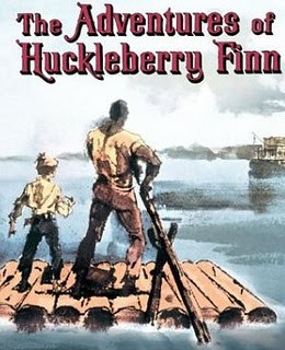 huckleberry finn essay conscience Essays from bookrags provide great ideas for the adventures of huckleberry finn essays and paper topics like essay view this student essay about the adventures of.