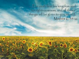 free christian wallpaper backgrounds | Christian Freebies- Dr. Johnson ...