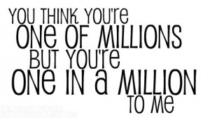 need you love song lyrics quotes 2012 love song lyrics quotes 2012 ...