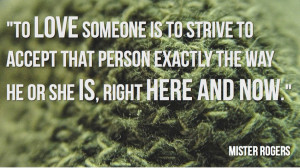 Mister-rogers-quote-4