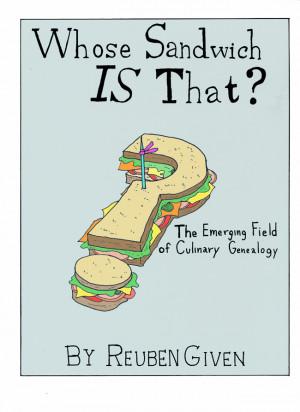 Lucas Adams also draws comics at www.cheeseburgersinthesky.com . His ...
