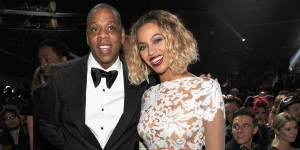 Jay Z Quotes About Women O-jay-z-facebook.jpg
