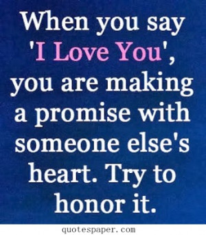 inspirational quotes, love quotes, motivational quotes, quotes, quotes ...