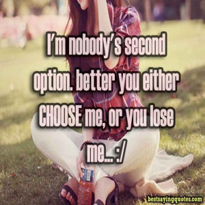 quotes and sayings best positive attitude quotes best attitude quotes