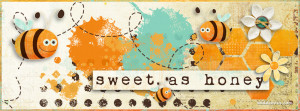 4383-sweet-as-honey.jpg