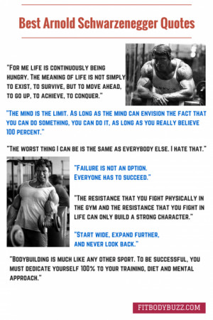 48204-143013560332-arnold-schwarzenegger-motivational-quotes.png