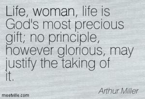 The Crucible, by Arthur Miller