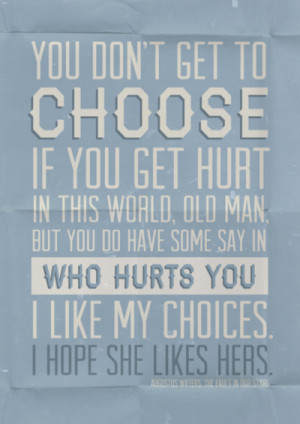 ... (20) Gallery Images For John Green Quotes The Fault In Our Stars