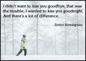 382 x 272 · 48 kB · jpeg, Goodbye I Will Miss You Quotes