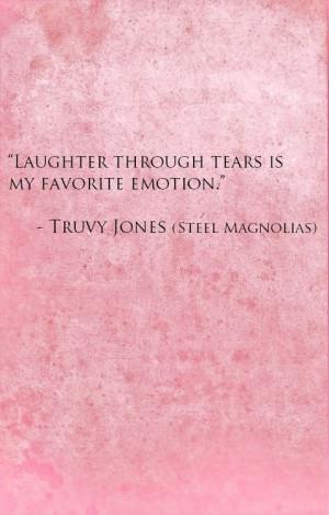 Scene, Steel Magnolias Quotes, Beautiful Heartbreak, Quotes From Steel ...