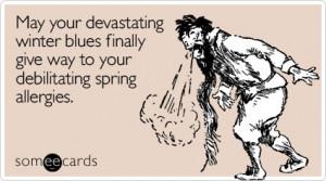 devastating-winter-blues-finally-seasonal-ecard-someecards
