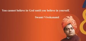 Swami Vivekananda Quotes Recent Changes
