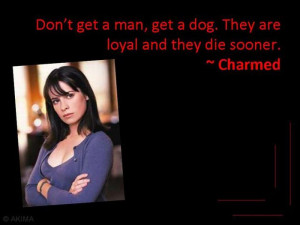 3259_funny-and-wise-quotes-from-tv-series-and-movies-011.jpg