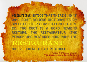 Quotes | Quote Meister |August 8, 2012 at 3:03 am