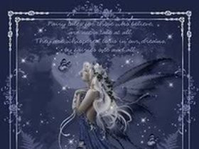 angels quotes or sayings photo: FANTASY FAIRY FAIRIES ANGELS ANGEL ...