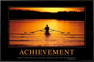 ... www.pics22.com/achievement-sayings-and-quotations/][img] [/img][/url