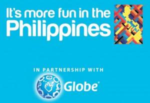 Ilonggo Tech Blog Philippines Technology News Reviews And Specs