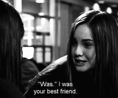 Just Friends Movie Quotes Movie quotes