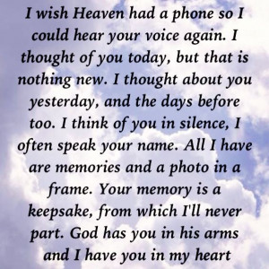 Missing Grandma Sayings And Quotes http://www.pinterest.com/pin ...
