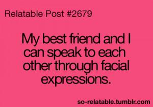 true best friend best friends so true teen quotes relatable so ...