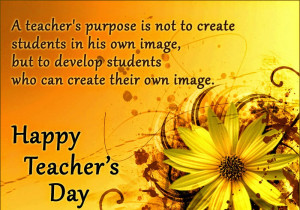 ... quotes wishes greeting and messages for teachers day happy teachers