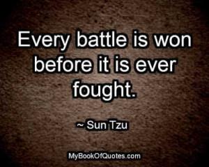Every-battle-is-won.jpg