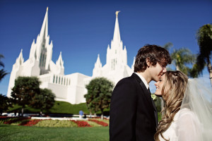AK-couple-with-San-Diego-temple