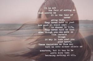 romantic quotes for boyfriend tumblr