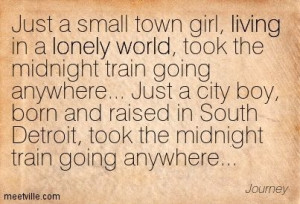 ... -Journey-living-lonely-world-Meetville-Quotes-63299.jpg (403×275