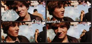 Chris-Massoglia-i-love-chris-massoglia-8926980-1024-495.jpg