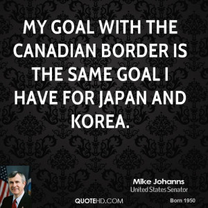 ... canadian s need to set himself apart canada day quotes about canada