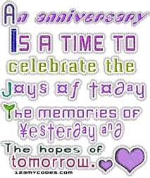 happy 2nd anniversary quotes daughter funny anniversary is 2nd year ...
